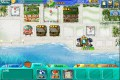 Free Download Vacation Mogul Screenshot 2
