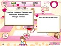 Free Download Valentine's Shop Screenshot 2
