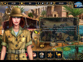 Free Download Valley Of Pharaohs Screenshot 2