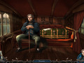 Free Download Vampire Legends: The True Story of Kisilova Collector's Edition Screenshot 1
