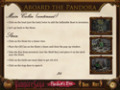 Free Download Vampire Saga: Pandora's Box Strategy Guide Screenshot 1