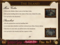 Free Download Vampire Saga: Pandora's Box Strategy Guide Screenshot 3