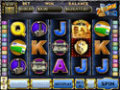 Free Download Vegas Penny Slots Screenshot 2