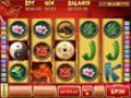 Free Download Vegas Penny Slots Screenshot 3