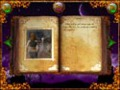 Free Download Veronica And The Book of Dreams Screenshot 3