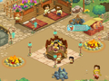 Free Download Village Life Screenshot 1