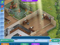 Free Download Virtual Families 2: Our Dream House Screenshot 3