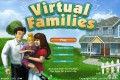 Free Download Virtual Families Screenshot 1