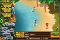 Free Download Virtual Villagers 2: The Lost Children Screenshot 1