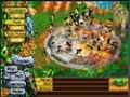 Free Download Virtual Villagers 2: The Lost Children Screenshot 3