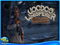 Free Download Voodoo Whisperer: Curse of a Legend Collector's Edition Screenshot 1