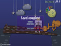 Free Download Wake The Royalty. Level Pack Screenshot 2