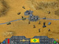 Free Download War On Folvos Screenshot 1