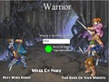 Free Download Warrior Quest Screenshot 1