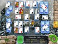 Free Download Waterscape Solitaire: American Falls Screenshot 1