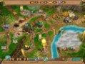 Free Download Weather Lord: Following the Princess Screenshot 1