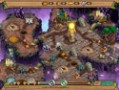 Free Download Weather Lord: Following the Princess Screenshot 2