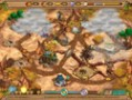 Free Download Weather Lord: Following the Princess Screenshot 3