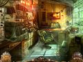 Free Download Web of Deceit: Black Widow Collector's Edition Screenshot 2