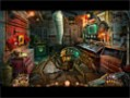 Free Download Web of Deceit: Deadly Sands Collector's Edition Screenshot 2