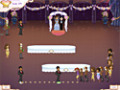 Free Download Wedding Dash 4-Ever Screenshot 2