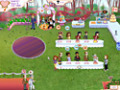 Free Download Wedding Dash 4-Ever Screenshot 3