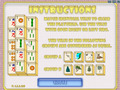Free Download Well Mahjong Screenshot 2