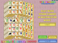 Free Download Well Mahjong Screenshot 3