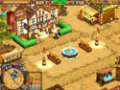 Free Download Westward III: Gold Rush Screenshot 1
