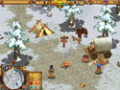 Free Download Westward III: Gold Rush Screenshot 2
