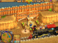Free Download Westward III: Gold Rush Screenshot 3