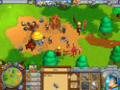 Free Download Westward Kingdoms Screenshot 1