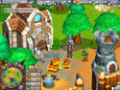 Free Download Westward Kingdoms Screenshot 3