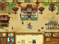 Free Download Westward Screenshot 2
