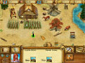 Free Download Westward Screenshot 3
