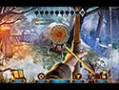 Free Download Where Angels Cry: Tears of the Fallen. Collector's Edition Screenshot 3