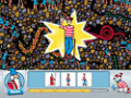Free Download Where's Waldo: The Fantastic Journey Screenshot 3