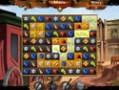 Free Download Wild West Chase Screenshot 2