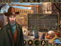 Free Download Wild West Trader Screenshot 2