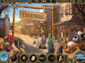 Free Download Wild West Trader Screenshot 3