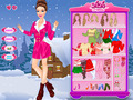 Free Download Winter Holiday Tale Screenshot 2