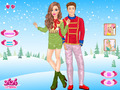 Free Download Winter Holiday Tale Screenshot 3
