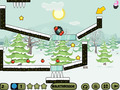 Free Download Winter Insomnia Screenshot 2