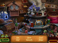 Free Download Winter Story Christmas Tree Screenshot 1