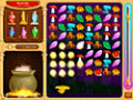 Free Download Wizard's Hat Screenshot 1