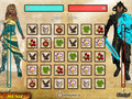 Free Download Wizards Puzzle War Screenshot 3