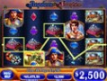 Free Download WMS Slots: Jade Monkey Screenshot 1