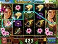 Free Download WMS Slots: Quest for the Fountain Screenshot 2