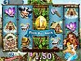 Free Download WMS Slots: Quest for the Fountain Screenshot 3