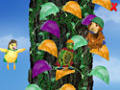 Free Download Wonder Pets Save the Puppy Screenshot 3